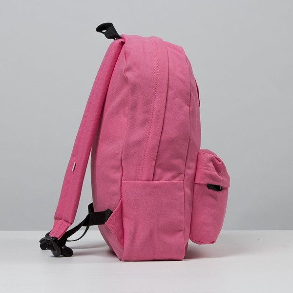 Vans Realm Backpack pink VN000NZ0KJR