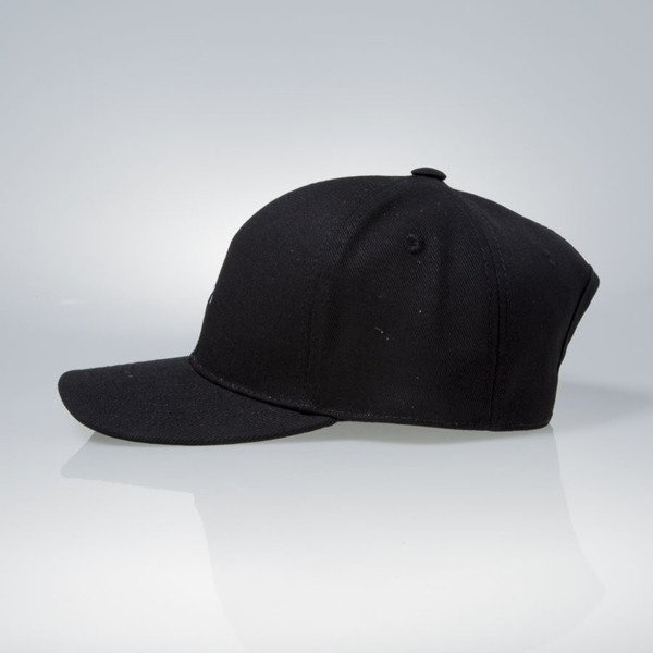 We Peace It snapback WPI APP black WMNS