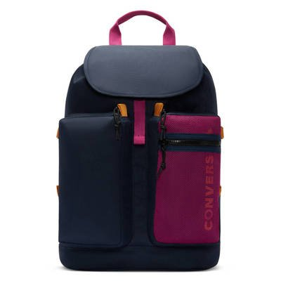 Converse Rucksack Backpack navy