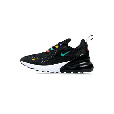 Nike Air Max 97 Premium Black Spruce Aura Casual Shoes