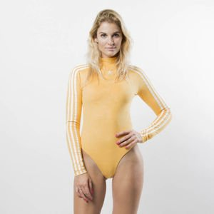 Adidas Originals Body damskie 3 Stripes Body chaora