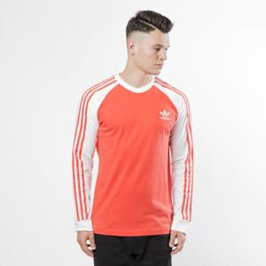 Adidas Originals Longsleeve 3-Stripes LS T brired