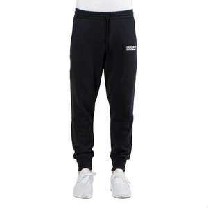 Adidas Originals Spodnie Dresowe Kaval Sweatpants black DH4936