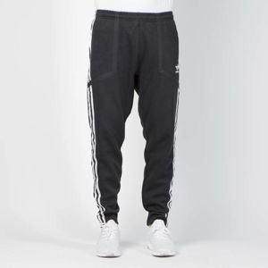 Adidas Originals spodnie dresowe Windsor TP black