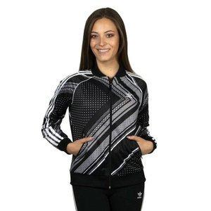 0da715057 Bluzy bez kaptura - damskie   Sklep streetwear Bludshop.com