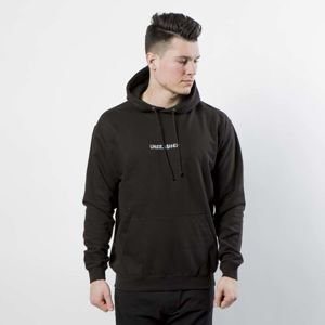 Bluza Unleashed All About The Money Hoodie black