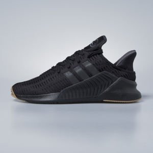 Buty Adidas Originals Climacool 02/17 core black / carbon / gum 416 CQ3053