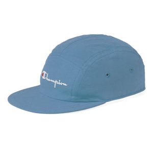 Czapka Champion 5panel Logo Reverse Weave Cap steal