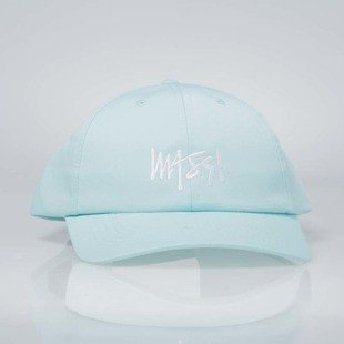 Czapka Saint Mass Sport Cap Signature mint