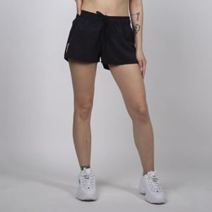 Elade szorty damskie Shorts GRL Sun & Run black