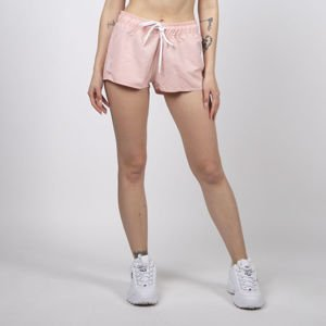 Elade szorty damskie Shorts GRL Sun & Run soft pink