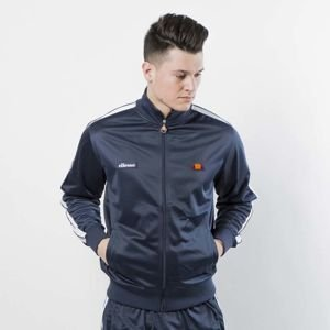 Ellesse bluza Cervino Track Top dress blues
