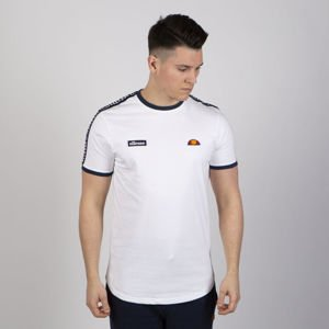 Ellesse koszulka Fede Taped Tee Shirt white
