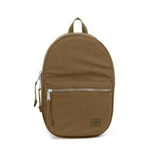 Herschel plecak backpack Lawson army (10179-01131)