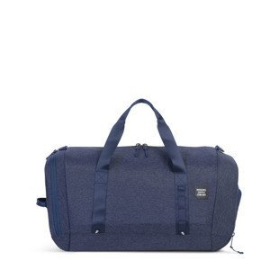Herschel torba Gorge denim (10272-01245)