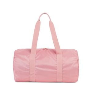 Herschel torba Packable Duffle strawberry ice 10252-01591