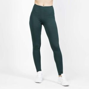 HomeBoy Legginsy Helena bottle green