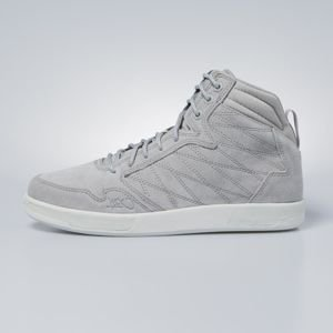 K1X H1 Top light grey
