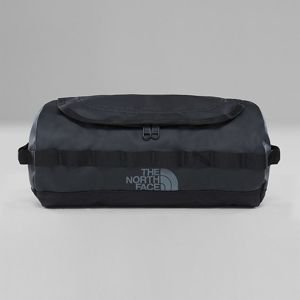 Kosmetyczka The North Face Base Camp Travel Canister - L black T0A6SRJK3