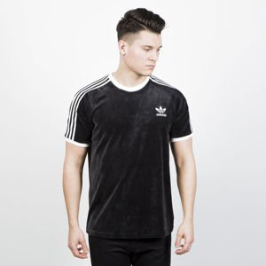 Koszulka Adidas Originals COZY Tee black