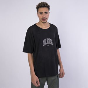 Koszulka Cayler & Sons Black Label CSBL Classic Arch Box Tee black tiedye/white