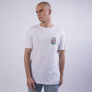 Koszulka Cayler & Sons WHITE LABEL WL Savings Tee white/mc
