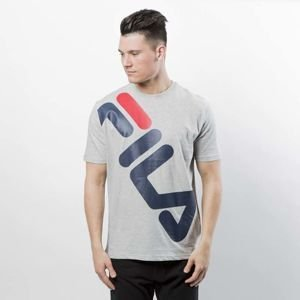Koszulka Fila Kalani Graphic Tee light grey