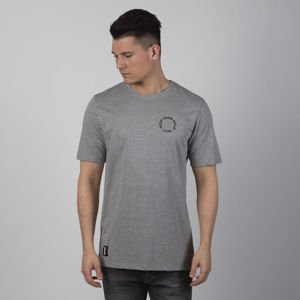 Koszulka Intruz Humble T-shirt grey