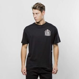 Koszulka K1X Love Is For After Tee black