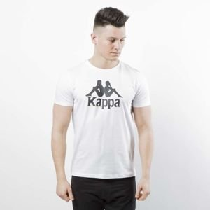 Koszulka Kappa Authentic Estessi white 303LRZ0-001