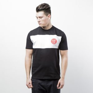 Koszulka SB Stuff T-Shirt Circle black