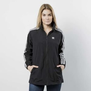 Kurtka Adidas Originals Stadium Jacket black CE5604