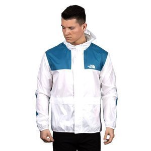 Kurtka The North Face 1985 Mountain Jacket tnf white / crystal