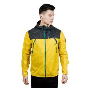 Kurtka The North Face M 1990 SE Mountain Jacket leo yellow / asphalt grey