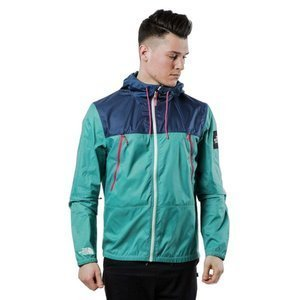 Kurtka The North Face M 1990 SE Mountain Jacket porcelain green / blue wing teal T92S4Z2RW