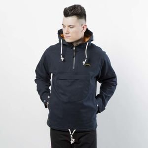 Kurtka Turbokolor Freitag Jacket navy