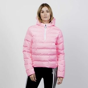 Kurtka damska Ellesse Filetta Bubble Jacket pink