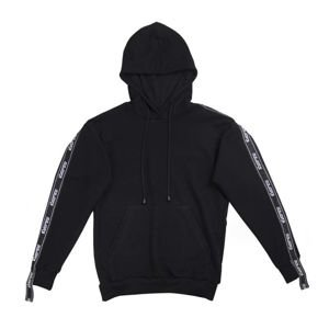 Majors bluza Climate Change Hoodie black