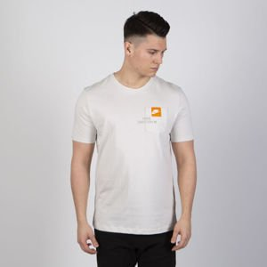 Nike koszulka NSW Tee Story Pack 1 light grey