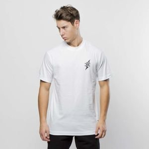 POGO koszulka T-Shirt Light white