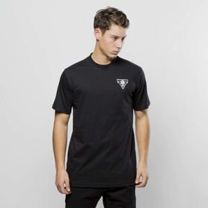 POGO koszulka T-Shirt Triangle black