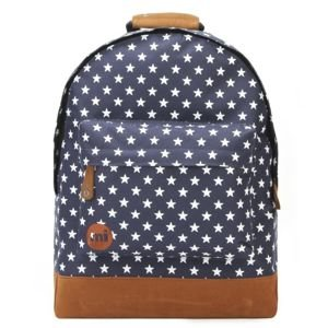 Plecak Mi-Pac All Stars Backpack navy