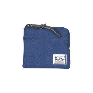Portfel Herschel Johnny + Wallet eclipse x 10362-01335