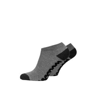 Skarpetki Mass Denim Socks Triple heather grey