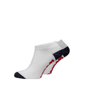 Skarpetki Mass Denim Socks Triple white