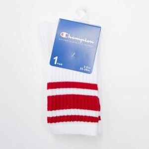Skarpety Champion Atheletic Socks white