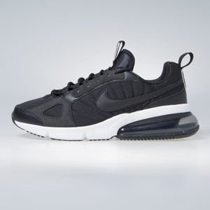 Sneakers Buty Air Max 270 Futura black / black-white (AO1569-001)