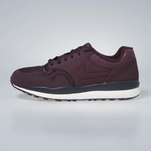 Sneakers Buty Nike Air Safari burgundy crush (371740-601)