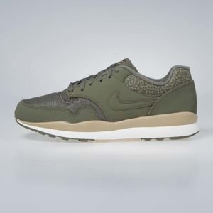 Sneakers Buty Nike Air Safari medium olive (371740-201)