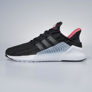 Sneakers buty Adidas Originals Climacool 02/17 core black / utility black / footwear white CG3347